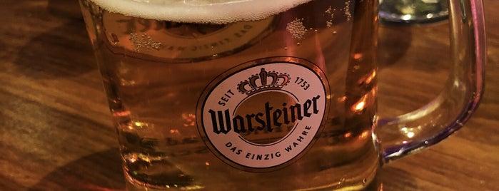 Erste Liebe is one of Freiburg.