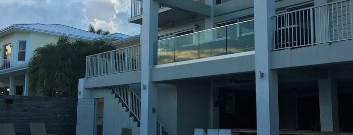 Miami Shores is one of David : понравившиеся места.