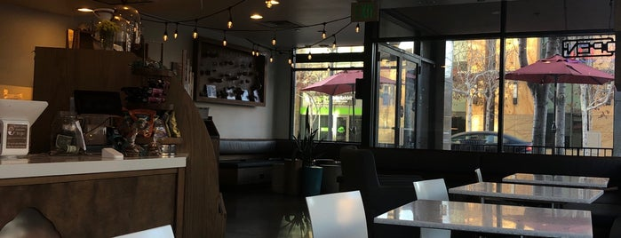 skybound coffee + dessert lounge is one of San Diego.