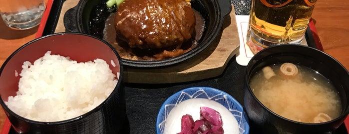 銀座ライオン 青葉通一番町店 is one of Lugares favoritos de No.
