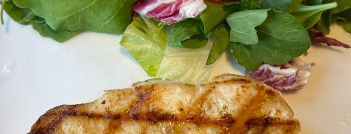Gezi İstanbul Brasserie is one of Ozan'ın Kaydettiği Mekanlar.