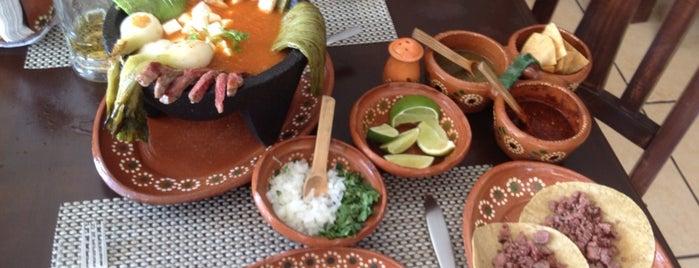 La Mexicana is one of Posti che sono piaciuti a CADAVER.