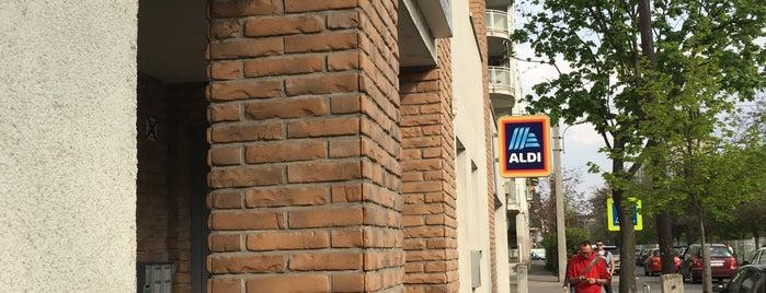 Czimtom : понравившиеся места