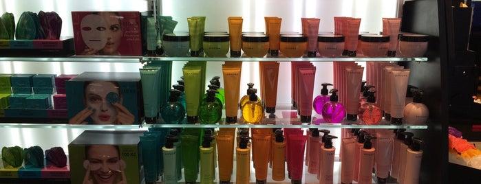 Sephora is one of Prague 🍻🏰.
