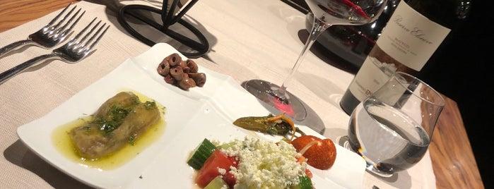 Chef's Live is one of Lieux qui ont plu à Jana.
