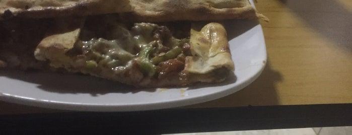 Hacioglu Mevlana Kebab is one of Halil G.さんのお気に入りスポット.