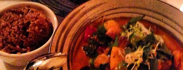 Indochine is one of NYC Restaurant Week 2014 – Downtown.