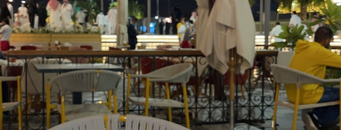 3٤ is one of Riyadh Food.