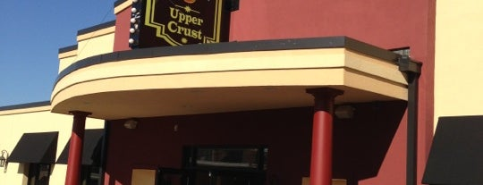 Sweetie Pie's Upper Crust is one of Places to Visit in the STL.
