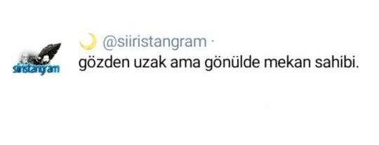 Muradiye is one of Şuleさんのお気に入りスポット.