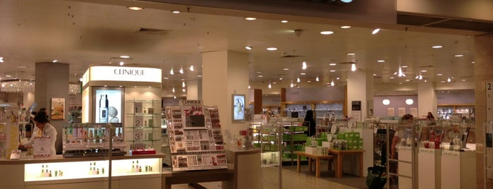 John Lewis & Partners is one of Edinburgh.