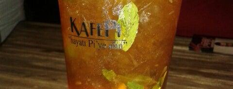 #izmir_pub-bar