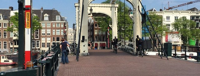 Amsterdam Plantagebuurt is one of Posti che sono piaciuti a Nataliya.