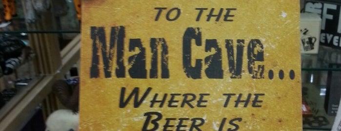 Gordmans is one of Other Wichita Favorites.