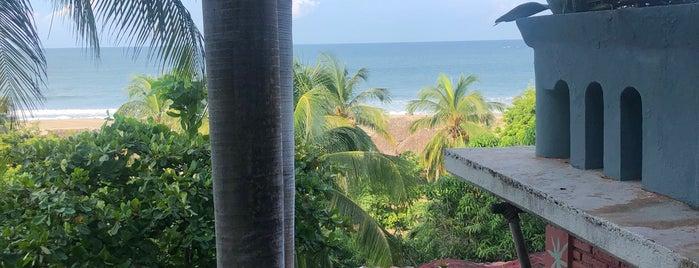 Selina is one of Tempat yang Disukai Lu.