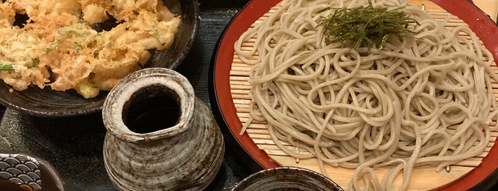 ゆかりな is one of yoshikazu's Liked Places.