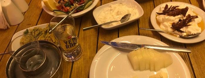 Yalıçapkını is one of Deneeee.