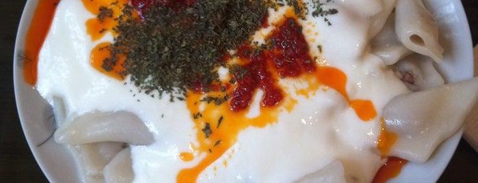 Sima Cafe is one of Orte, die Cansu Özel gefallen.