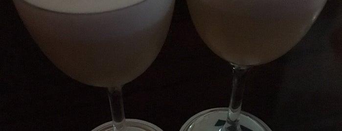 Bar Termini is one of Locais curtidos por Ankit.