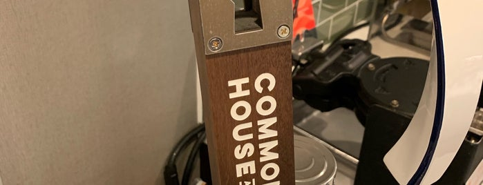 Homewood Suites by Hilton is one of Lugares favoritos de Josh.