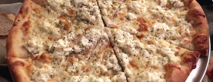 Nonna's Italian Kitchen is one of Chow Down Detroit : понравившиеся места.