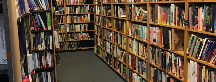 Market Fresh Books is one of Bookstores We Love.