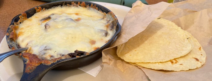 Cocina Madrigal is one of Phoenix.