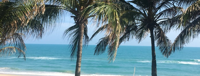 Carmel Charme Resort is one of สถานที่ที่ Antonio Carlos ถูกใจ.