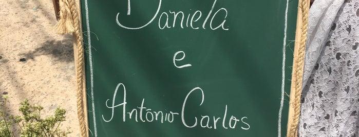 Ruella is one of Locais curtidos por Antonio Carlos.