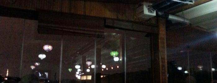 Kalenderhane Cafe & Nargile is one of # istanbul.