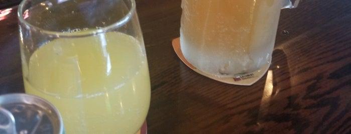 Kimmyz Tatum Point is one of Drinks.