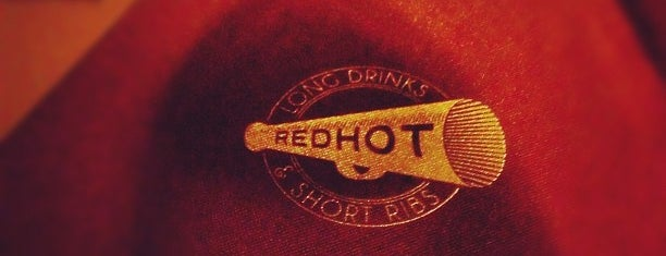 Red Hot is one of Munich.