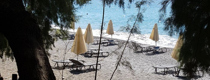 Ada Pansiyon & Restaurant is one of muğla 14.