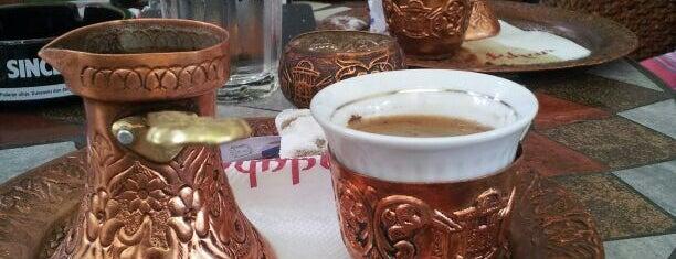 Kandahar is one of Kafe-barovi Beograda.