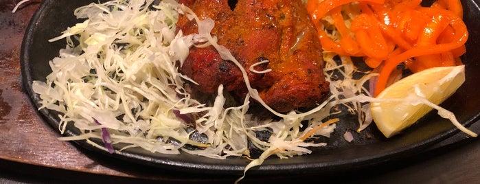 えん弥 is one of 飲食店.
