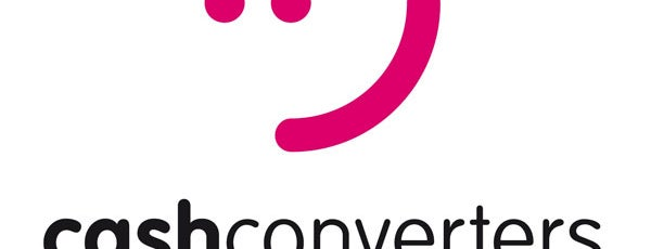 Cash Converters Las Palmas is one of Locais curtidos por 💄🎀YsMN.