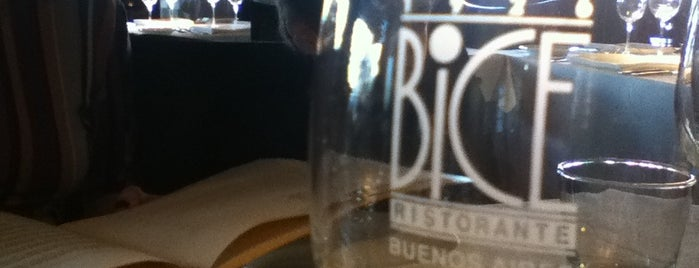 Bice is one of Sabrosa BA '13 por Raquel Rosemberg.