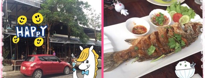 Wandi Restaurant is one of 🍹Tückÿ♛Vïvä🍹 : понравившиеся места.