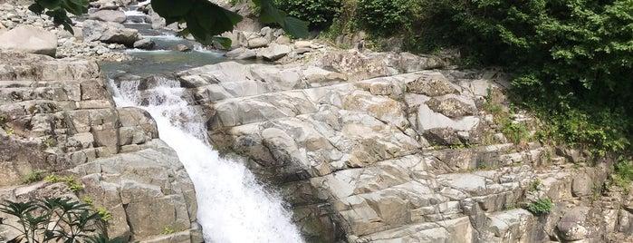 kostara is one of Orte, die Sevinç gefallen.
