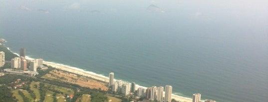 Trip Rio