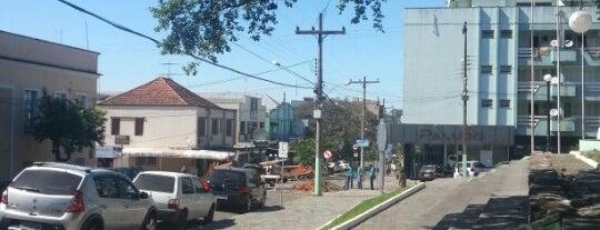 São Sebastião do Caí is one of Cidades do Rio Grande do Sul.