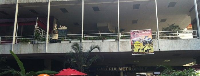 Feijão do Norte is one of Coolplaces São Paulo.