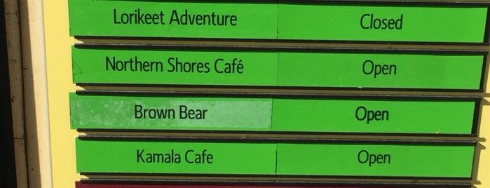 Denver Zoo is one of Lugares guardados de Erin.