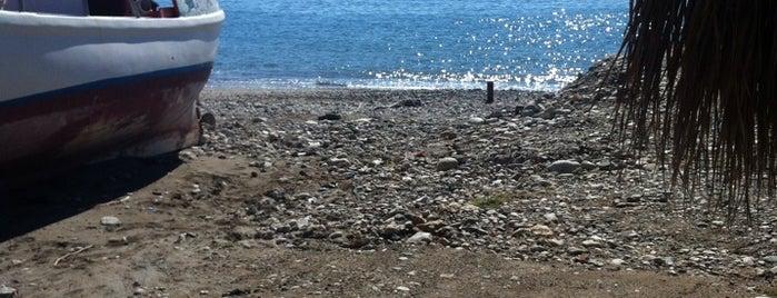 Sazlık Beach 12 Nolu is one of Antalya my to do list.