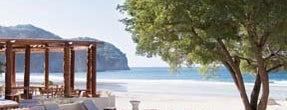 Mukul Resort is one of Stevenson's Favorite World Hotels.