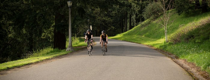 Mt. Tabor Park is one of To-do: Portland, OR.
