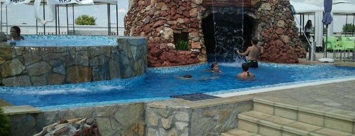 Bazeni Poseidon is one of +381642216944#.