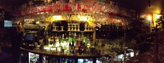 Belgisch Bierproeflokaal De Zotte is one of Best places in Amsterdam.