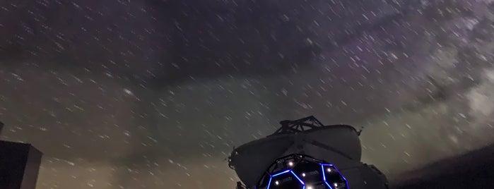 Planetarium 1 is one of Stanislavさんのお気に入りスポット.