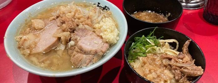 きずな is one of Japan.